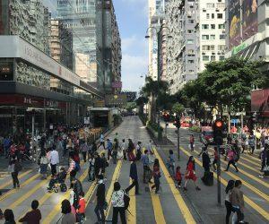 20【バニラエア】香港から成田に帰る方法