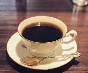 【田端】カフェさおとめ