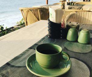 【サムイ島&パンガン島旅行記】S3 E15 サムイ島チャウエンで朝食を