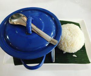 【プーケット島&ピピ島旅行記】S4 E17 ピピ島でマッサマンカレーを食べる