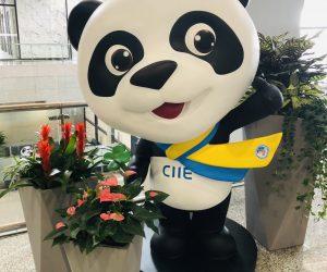 【上海】FacebookやLINEやGmailが使えない? 簡単に中国でSNSを使う方法【イモトのWiFi】