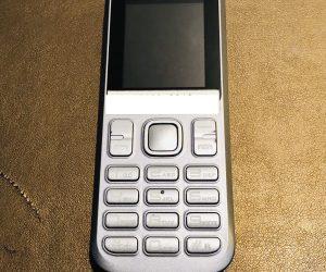 【バンコク・リバーサイド旅行記】S7 EP05 子供連れ海外旅行でも安心 子供にレンタル携帯電話を持たせてみた