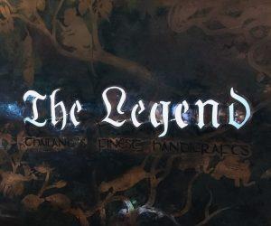 バンコク EP08 セラドン焼き The Legend