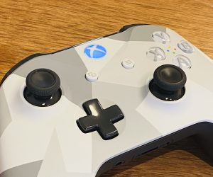 【Fortnite】iPhoneにXboxのコントローラーを接続する方法
